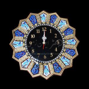 ساعت خورشیدی جیر 20 سانتی